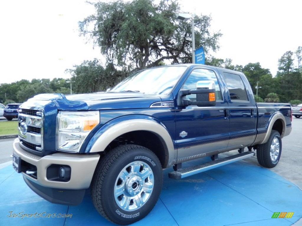 2014 ford f350 king ranch for sale autos post. Black Bedroom Furniture Sets. Home Design Ideas