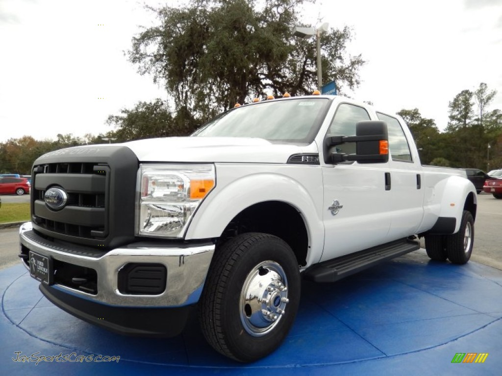 2014 ruby red ford f350 diesel for sale autos post. Black Bedroom Furniture Sets. Home Design Ideas