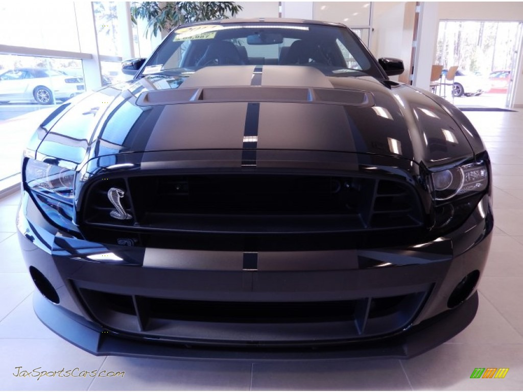 2014 Mustang Gt For Sale In Fl