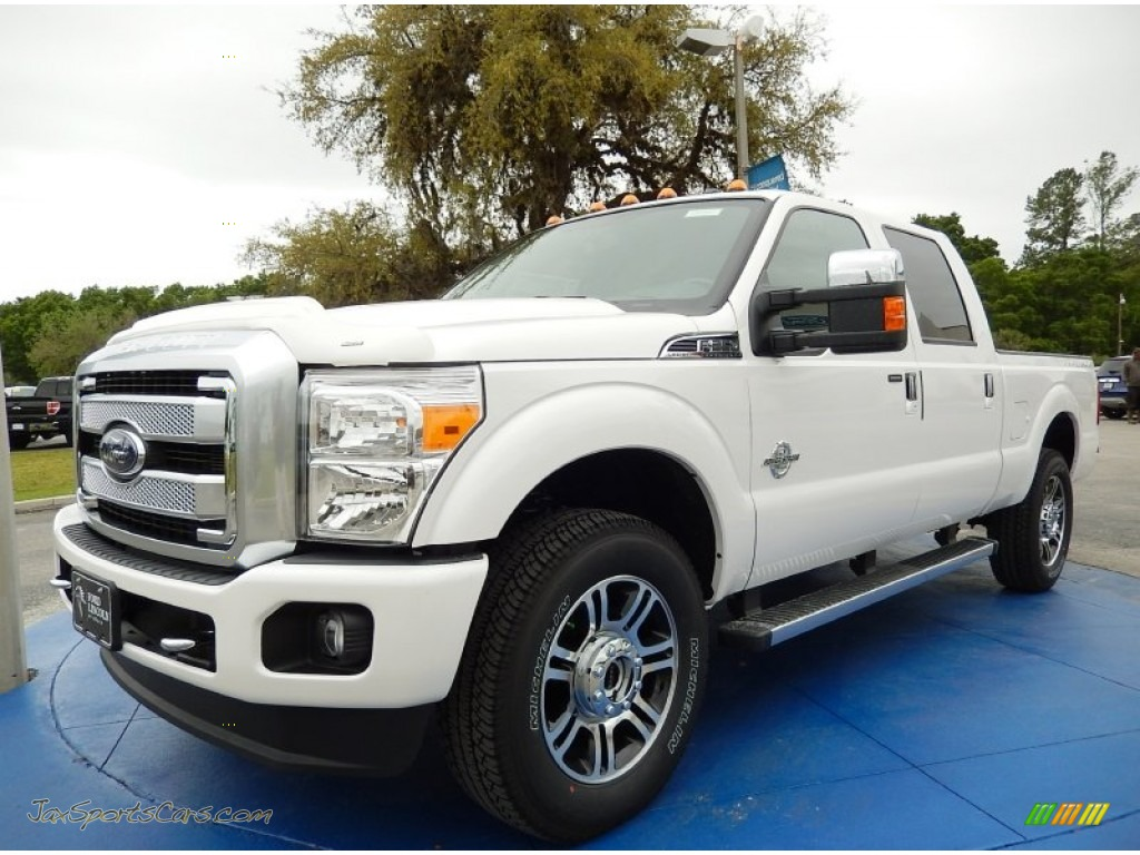 2015 f250 diesel platinum for sale autos post. Black Bedroom Furniture Sets. Home Design Ideas