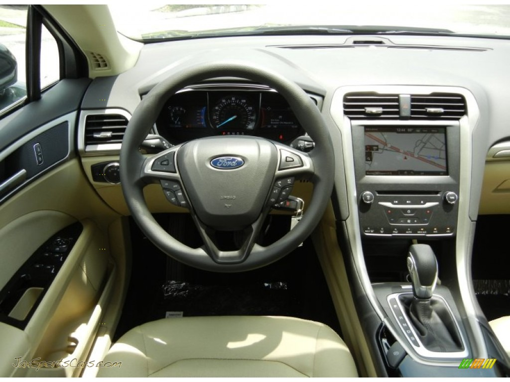 used cars ocala used ford lincoln gainesville leesburg html autos weblog. Black Bedroom Furniture Sets. Home Design Ideas