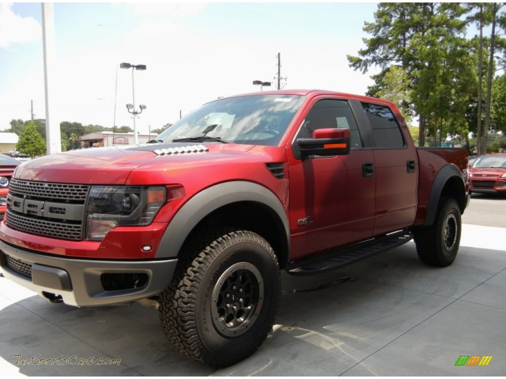 ford raptor 2014 special edition. ruby red raptor special edition blackbrick accent ford f150 svt supercrew 4x4 2014 p